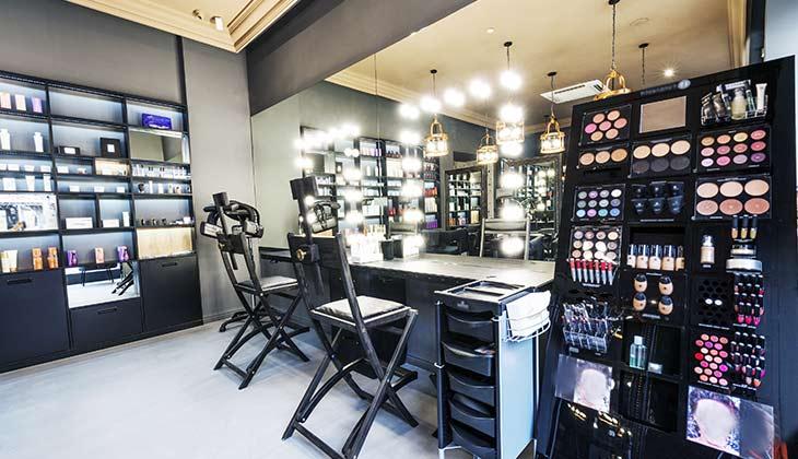 commercial-salon
