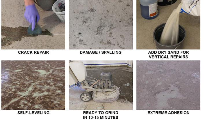 floorcoating-repair