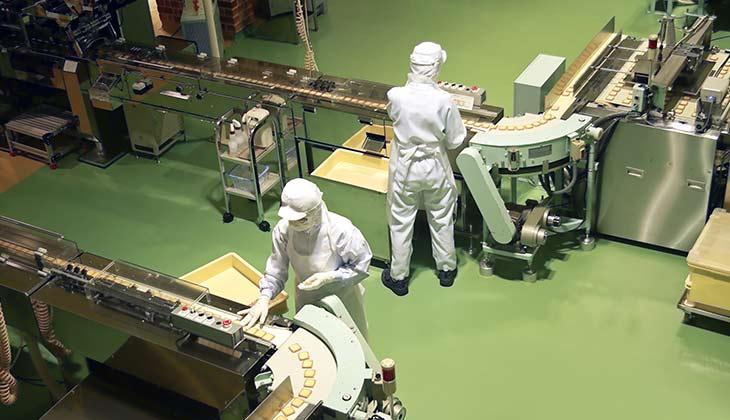 industrial-food-processing