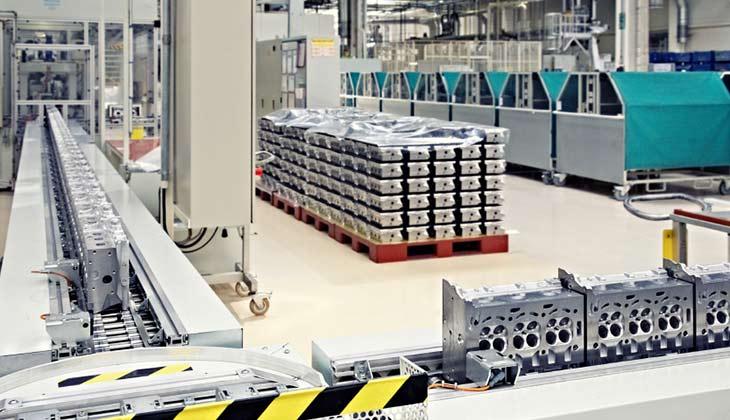 industrial-machine-shop