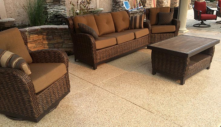 residential-patio
